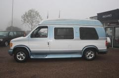 Ford-Camper-1