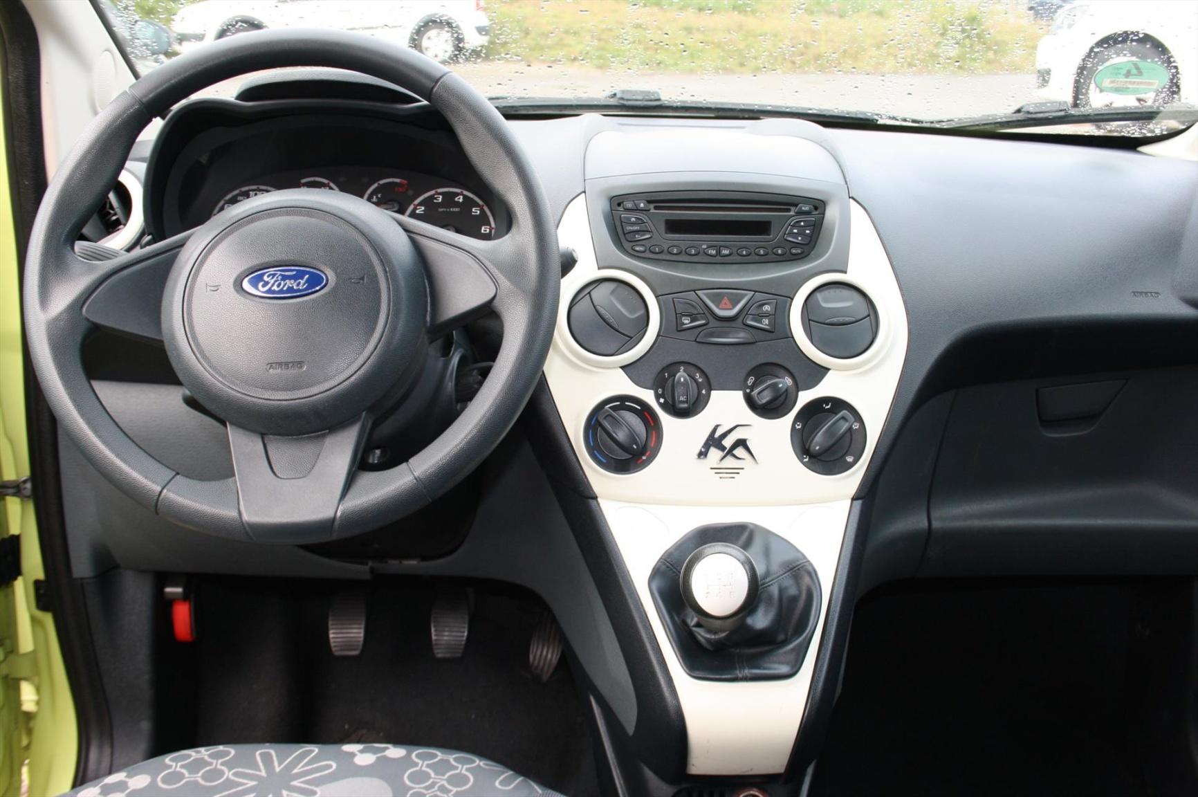 Ford-Ka-13