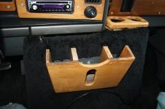 Ford-Camper-20