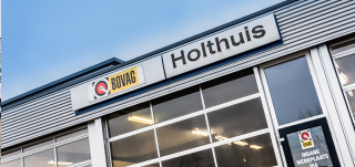 Auto Holthuis-0