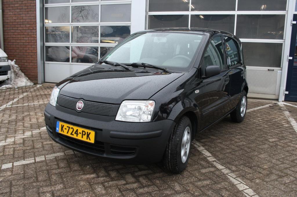 Fiat-Panda-thumb
