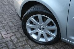 Volkswagen-Touran-7