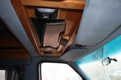Ford-Camper-14