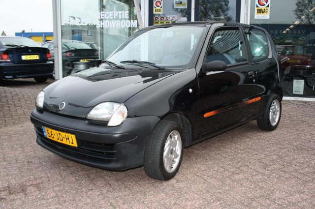 Fiat-Seicento