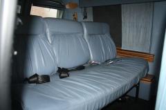 Ford-Camper-11
