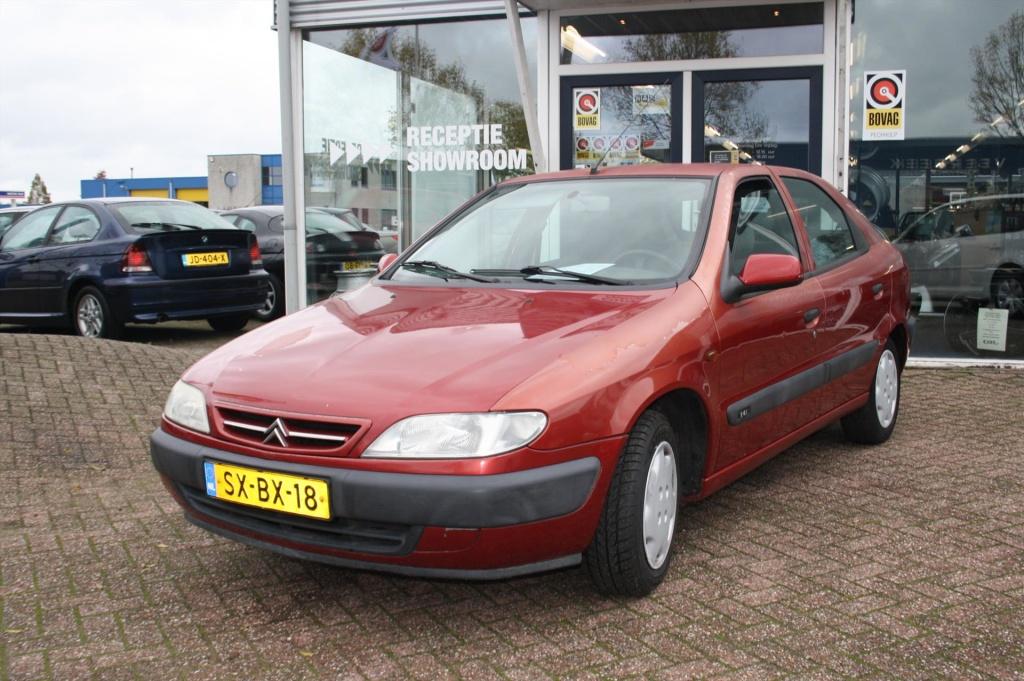 Citroën-Xsara-thumb